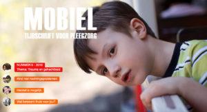 cover-mobiel-5-online